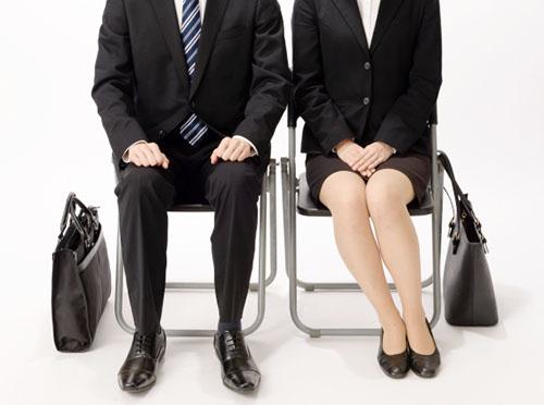ニートの就職サービス