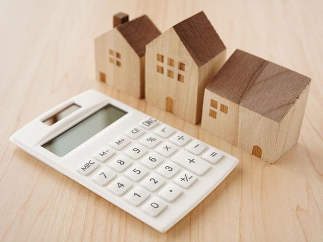 住民税非課税世帯